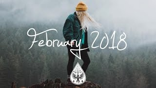 Indie/Rock/Alternative Compilation - February 2018 (1½-Hour Playlist) - Video Youtube