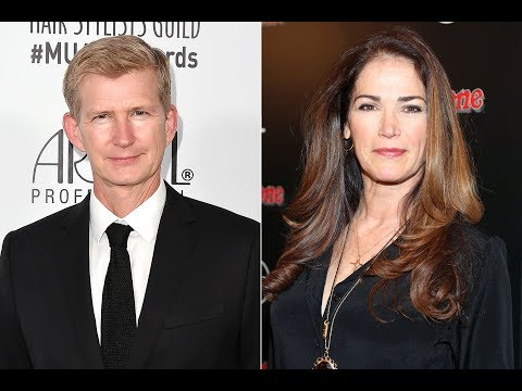 Kim Delaney and Bill Brochtup join NYPD Bluesequel in the works at ABC