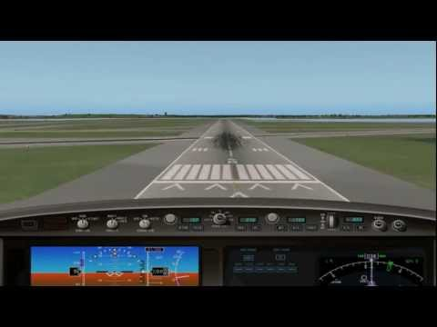 Video of Copilot X