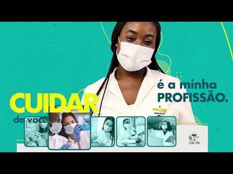 25 de Setembro | Dia Internacional do Farmacêutico