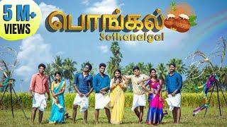 Pongal Sothanaigal | Festival Special