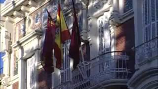 Video del alojamiento Casa Rural Los Corteses