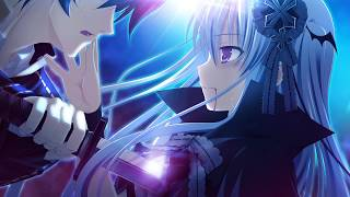 Epic Nightcore mix 2 [Rock Edition]