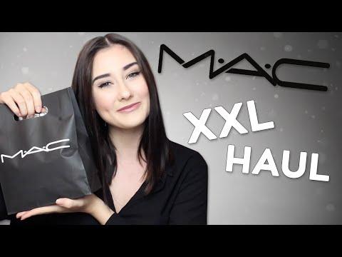 Prep + Prime Fix+ by MAC #6