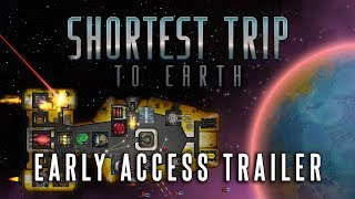 Shortest Trip to Earth - The Old Enemies