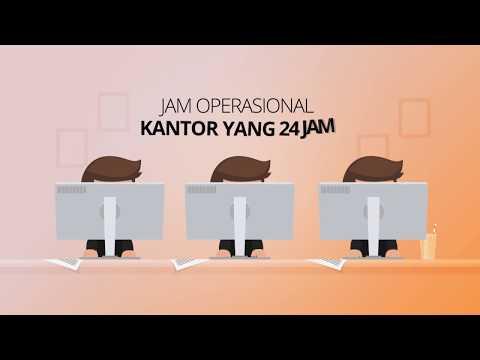 mp4 Travel Malang Juanda, download Travel Malang Juanda video klip Travel Malang Juanda