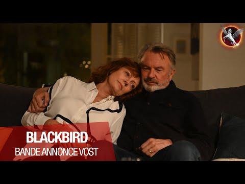 Blackbird - bande-annonce Metropolitan Films