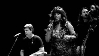 Donna Summer - Maybe It's Over (Klyk's New Extended Remix 2009)