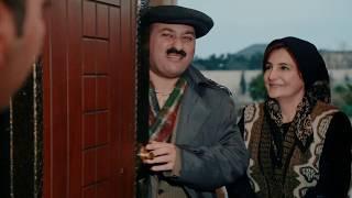 """Buğlama"" #7 ANONS (12.01.2019) #BozbashPictures"