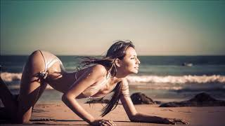 Relaxing ChillOut Lounge Music 2016 Mix ( I Love Ibiza )
