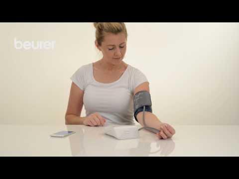 An wen und wie oft ist es notwendig, den Blutdruck zu messen