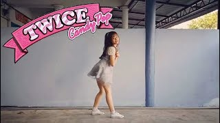 TWICE「Candy Pop」Full Dance Cover from MALAYSIA