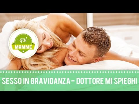 Dopo un video di sesso hard