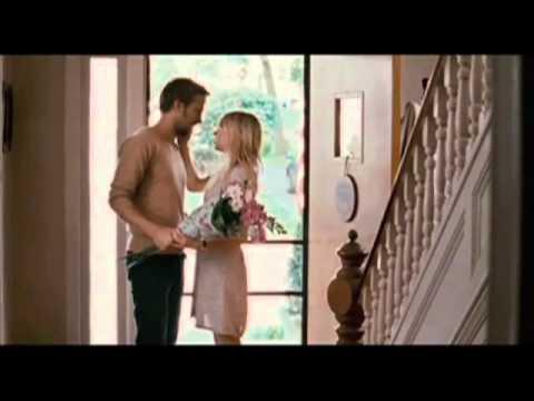 Blue Valentine - Movie Review By Jonathan Kim