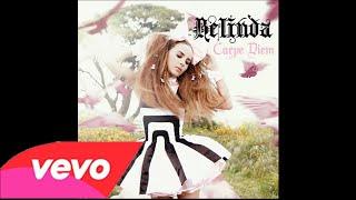 Belinda - Dopamina (Audio)