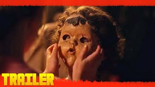 Trailers In Spanish The Haunting of Bly Manor Temporada 1 (2020) Netflix Serie Tráiler Oficial #2 Subtitulado anuncio