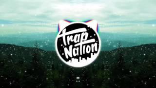 Dillon Francis & KSHMR - Clouds (YULTRON x Hopsteady Remix)