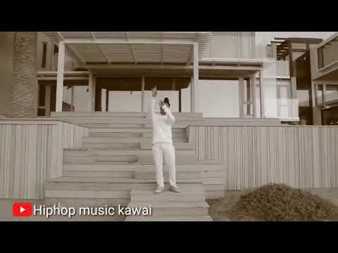 Nasty C Gravy Music Video Pr