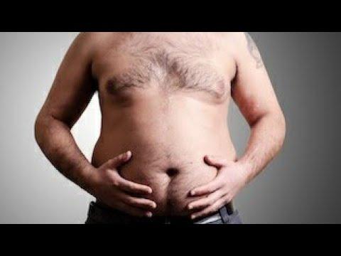 Menurunkan berat badan setelah melahirkan Bodyflex