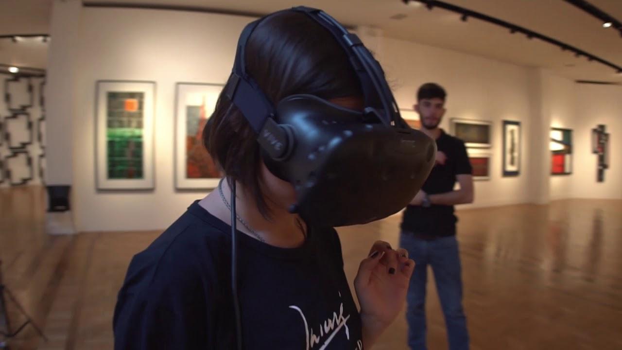realidade virtual ReVirtua | Tudo em Realidade Virtual maxresdefault