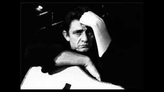 I'd Just Be Fool Enough (To Fall) - Johnny Cash