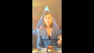 September 2019 Scorpio General & Spiritual Tarot Reading