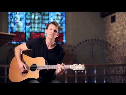 Nick Lokken - Lay Down - Official Video