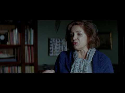 L'ARBRE ET LA FORET- Film-annonce