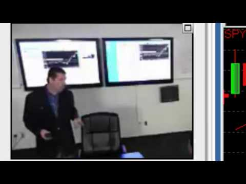 Free Day Trading and Swing Trading Educational Webinar- Equity Trading Capital