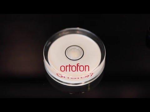 Vinyl Zubehör Grundausstattung