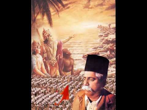 apni aazadi ko hum hargij mita sakte nahi patriotic song with Hindi lyrics