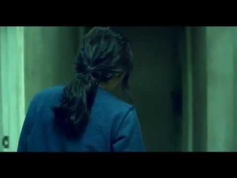 Trailer film Go-hyang-i: Jook-eum-eul Bo-neun Doo Gae-eui Noon
