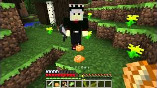 【Minecraft】マインクラフターの日常!part50【コラボ実況】