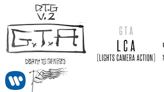 GTA - LCA (Lights Camera Action)