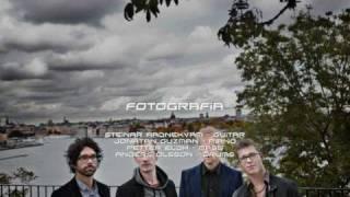 Fotografia (Antonio Carlos Jobim)