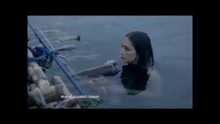Karelasyon: A mermaid that lures fishermen to their death