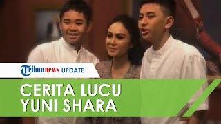 Anak Yuni Shara Ungkap Keinginan Punya Papa Baru, Tegur sang Ibu yang Betah Menjanda 11 Tahun