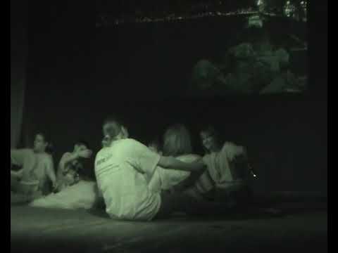 Video: Moj grad na vodi / 2004.