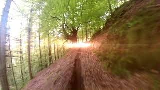 preview picture of video 'VIDEO PROMOCIONAL * III Urola Garaia BTT Maratoia 2015 *'
