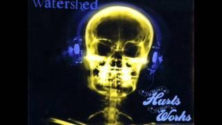 Watershed - Wallflower Child