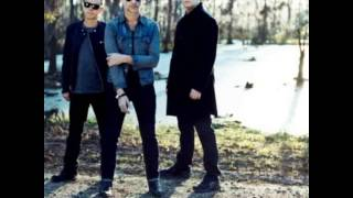 DEPECHE MODE: All That's Mine (PLANET OF VERSIONS Finding Himself Rmx - Vocal)