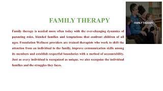 Couples Counseling - Counselors - Mental Health Therapist at Jonesboro AR