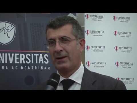 Intervista a Francesco Beraldi, Presidente di Alkemy Tech