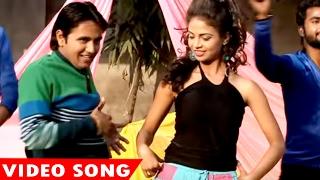 "सुल्तानपुर वाले गाड़ दिहे झंडा - DJ Pe Thumaka Lagawa - Amit Mishra "" Goodluck Ji - Bhojpuri Hot Song"