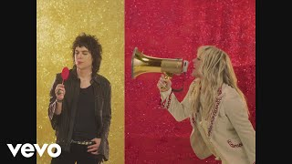The Struts   Body Talks Ft. Kesha