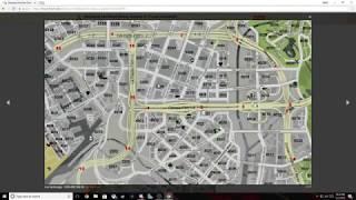 Fivem Map Builder