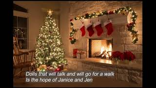 Its Beginning To Look A Lot Like Christmas Lyrics.It S Beginning To Look Like Christmas Johnny Mathis