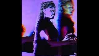 Telana Gemini (audio) HQ