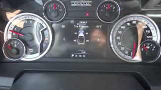 2015 Ram 1500 Denver, Littleton, Aurora, Parker, Colorado Springs, Co R8721