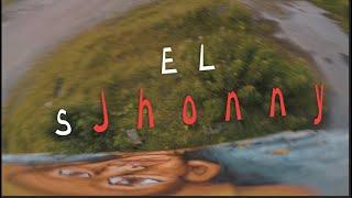 El sJohnny BANDO - Fpv Freestyle #11 #Bando